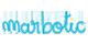 LogoPied_marbotic